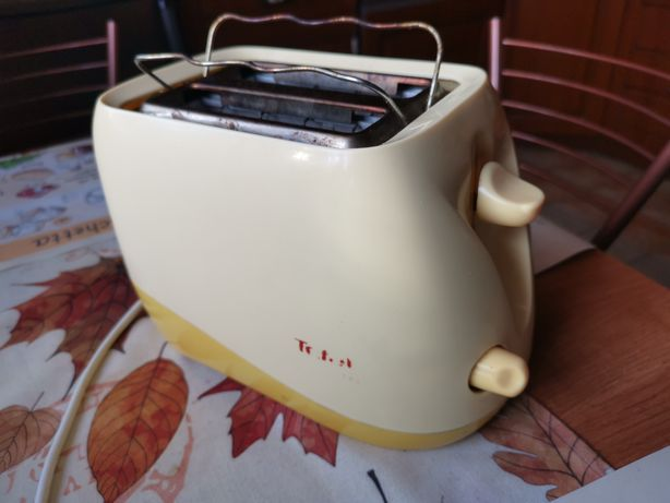 Toster  firmy Tefal