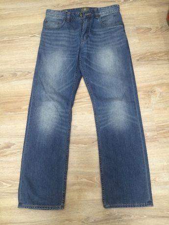 Мужские джинсы Timberland