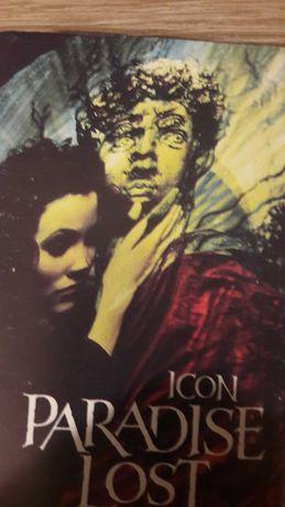 Parasise Lost - Icon kaseta