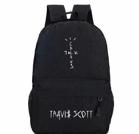 Рюкзак TRAVIS SCOTT - Cactus Jack ( из США). Новый.