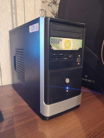 Продам ПК Core i3 3220