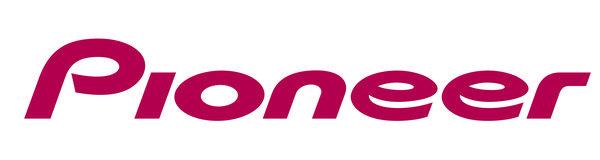 PIONEER 2 głośniki godnego producenta