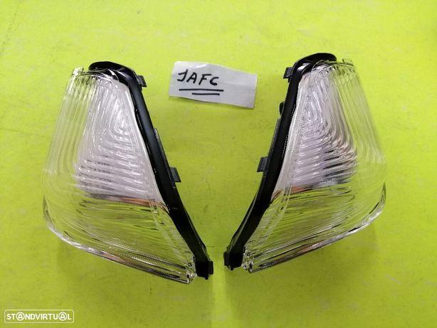 Farolins dos espelhos Mercedes Sprinter 906 NOVOS