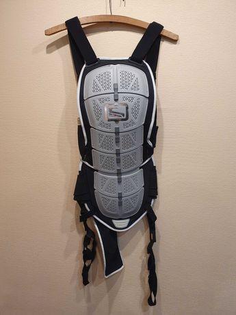 Мото- и лыжная защита спины SCOTT BACK PROTECTOR, размер М