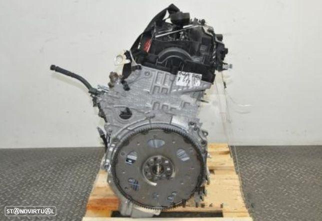 Motor BMW 7 G11 2016 3.0D 265 CV - B57D30A