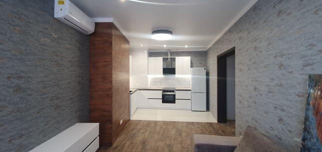 Продам 2 х комнатную квартиру в 36 жемчужине в Аркадии