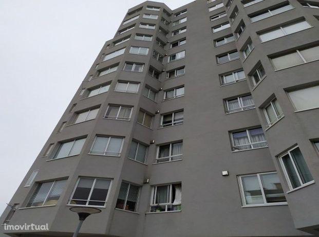 Apartamento em São João da Madeira, São João da Madeira