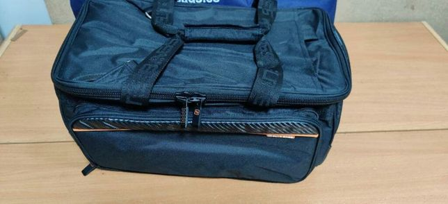 Медицинська сумка Elite Bags