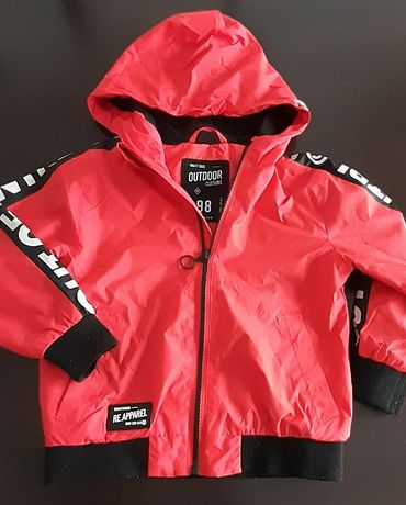 Ubranka dla chłopca 98/104 (H&M,Hema,Europe Kids,C&A,Reserved i inne)