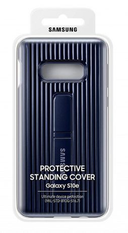 Capas Samsung Protective Standing Cover