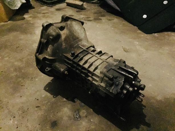 Skrzynia biegów BMW e30 1.6 1.8 M40 stan BARDZO DOBRY