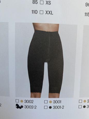 Ubranko pooperacyjne po liposukcji  VOE xs
