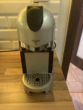 Ekspres do kawy Italico
