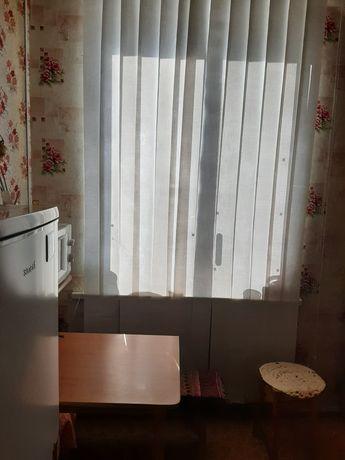 Продам 3-х комнатную квартиру в г.Никополь