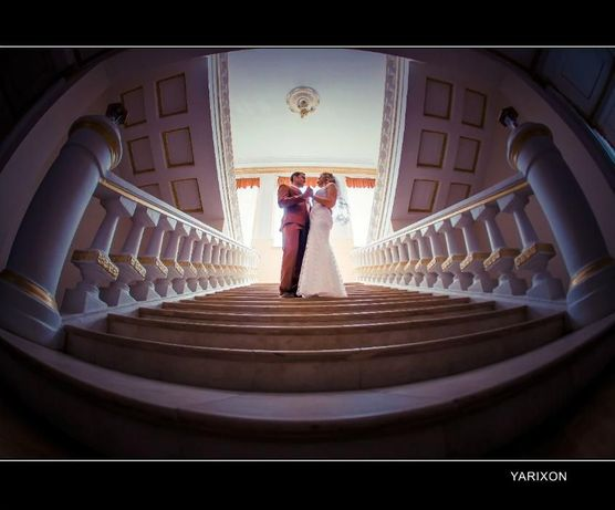 Свадебная фото и видеосъемка (Свадебный фотограф , видеосъемка)