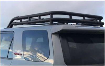 Toyota 4Runner TRD PRO 2014-2020 багажник на крышу оригинал.