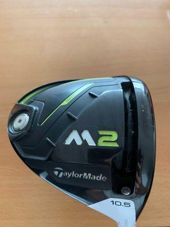 Vendo Driver Golf Taylormade M2
