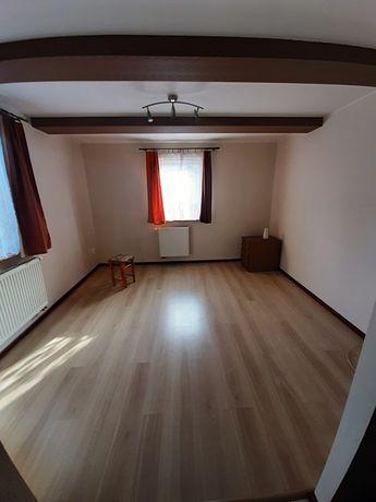Posiadam do wynajęcia  małe mieszkanie