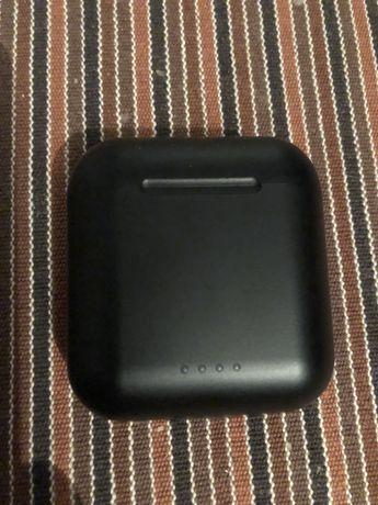 Carregador phones Tozo T6