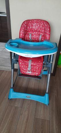 Fotelik do karmienia Baby Design