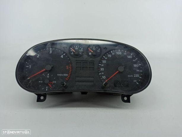 Quadrante Audi A3 (8L1)