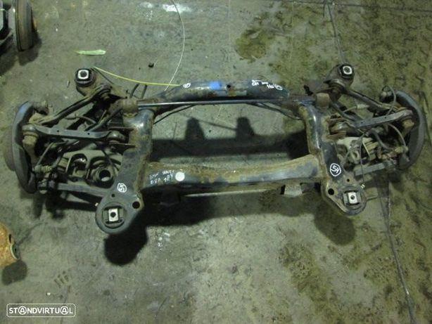 Charriot REF54 BMW / E87 / 2005 / 116I / TRAS /