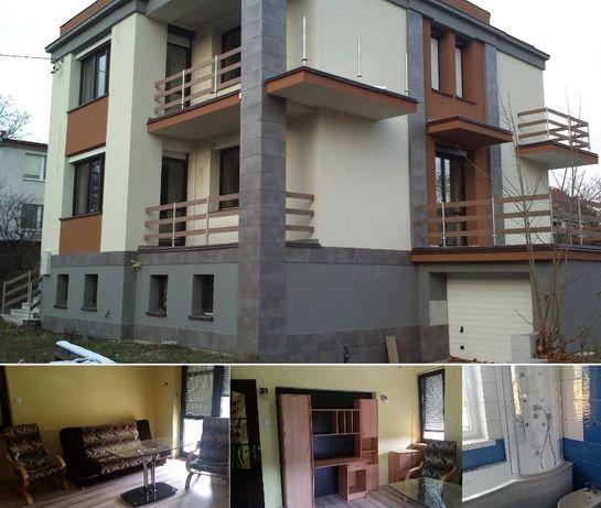 Pokój+ balkon, komfort, 3 km do centrum, AM/PŁ, wszystkie opłaty