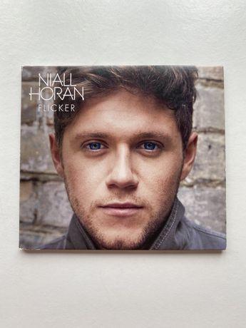 CD Flicker - Niall Horan