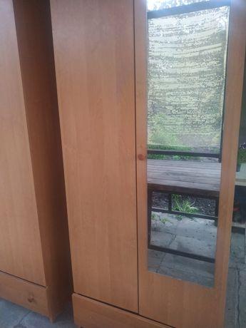 Шкафы в спальню недорого