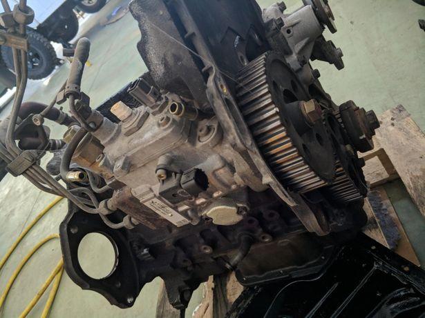 Bomba injetora Opel Astra g 1.7 dti