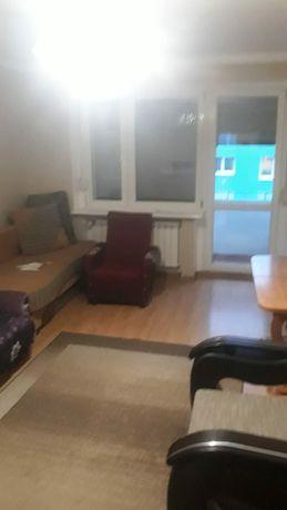 mieszkanie 3 pokojowe do wynajęcia ,nocleg,pokój