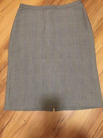 Spódnica ołówkowa H&M