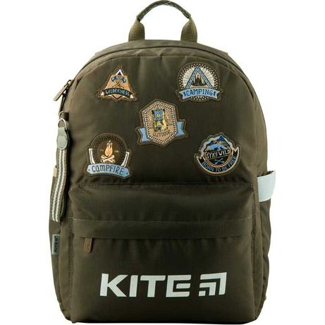 Рюкзак Kite 1-4клас K19-719M-4