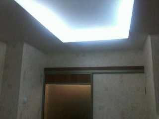 Продам 3-х комнатную квартиру в г. Харцызск