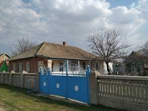 продам дом в с. Шевченково (Килийский р-н)