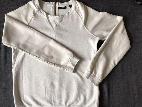 Bluza sweterek Tchibo rozm M 38