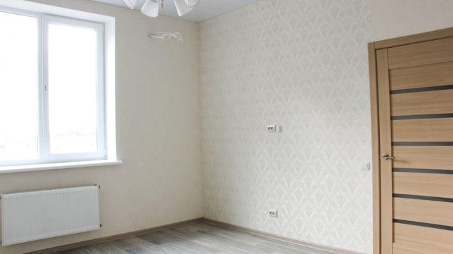 Продается 1 комнатная квартира с ремонтом в Авангарде
