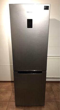 Lodówka Samsung - model RB31FERNCSA