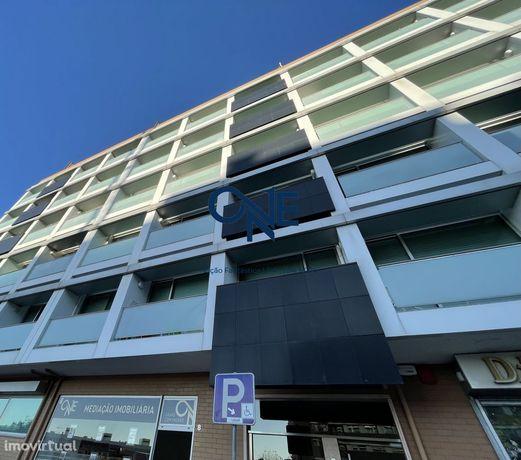 T3 junto ao Colégio Dom Diogo de Sousa