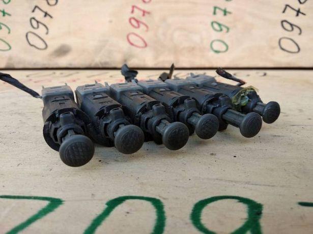 Датчик включения стоп-сигнала Renault 110894 лягушка