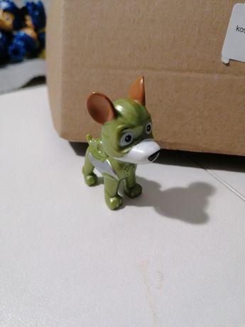 Psi patrol figurki