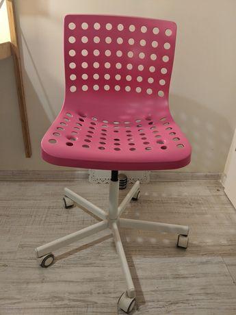 Krzesło do biurka IKEA  Skalberg