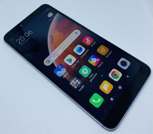 Xiaomi Redmi S2 SZARY / DARK GREY, używany, stan bdb, gwarancja !