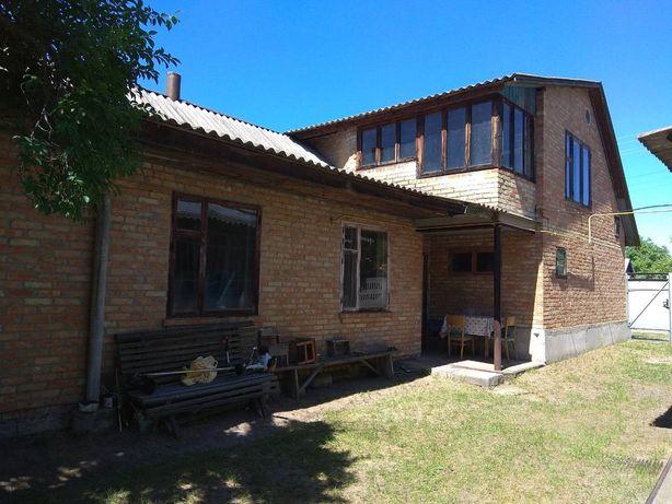 Продам Будинок в селі Благодатне(Чапаєвка)
