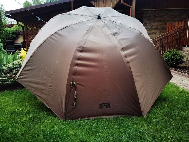 Продам зонт Fox Brolly 60 диаметром 250см