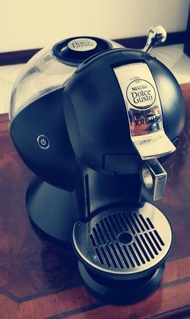 Máquina café original Nescafé® Dolce Gusto ® OFERTA 16 CÁPSULAS BUONDI