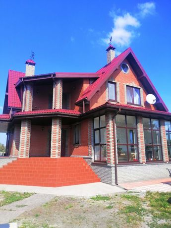 Продам отличный дом !!!ул.Коминтерна.+33сот/зем.цена-195000у.е