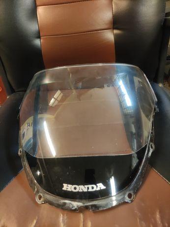 Szyba Honda CBR F4