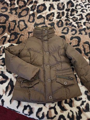 Продам женскую курточку ESPRIT