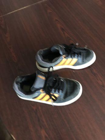 Кросівки adidas оригінал 29 розм